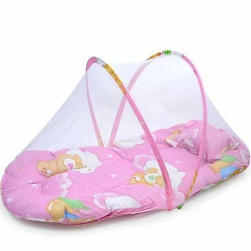 Baby Mosquito Net Bed At Rs 165 Piece Masjid Bandar Mumbai Id