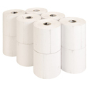 Petrol Pump Roll - 55 mm / 2 inch - 50 GSM