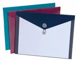Poly Envelopes