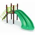 AES-06 Eco Slide Series