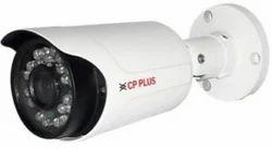 CP Plus 1MP Bullet Camera