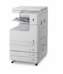 Canon Image Runner 2525 Printer