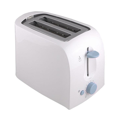 Skyline  2 Slice Pop-Up Toaster