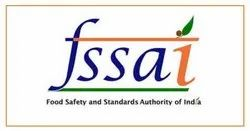 FSSAI - Food Safety Audit of Food Business Under the FSS (Food Safety Auditing) Regulations, 2018