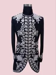 Men''s Sherwani