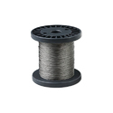 Classik Nylon Coated Metal Wire