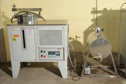 Solvent Recycling Machine, सॉल्वेंट रिकवरी इक्विपमेंट, विलायक रिकवरी के  उपकरण - Innovative Flexotech Private Limited, Ahmedabad | ID: 9991294597
