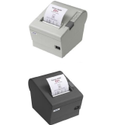 Epson TM T88IV Thermal Receipt Printer