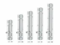 Aluminum Tower Bolt