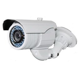 Security HD CCTV Camera