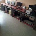 Computer Lab Furnitures