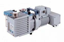Laboratory Combination Vacuum Pumps