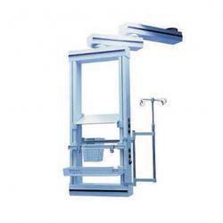 OT Pendant Solutions - Anesthesia Pendant