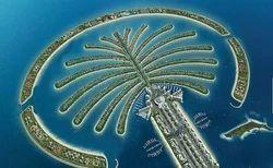 Mystical Dubai Tour Packages
