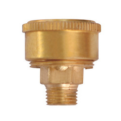 Brass Grease Cup