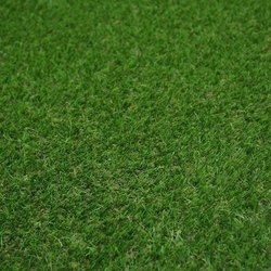 Artificial Lawn Turf Grass