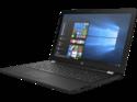 HP Notebook 15 Bs663tu Laptop