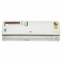 Lg 1 Ton 3 Star Inverter Split Ac, For Residential Use, Js-q12atxd