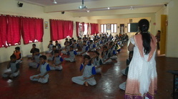 10th Standard Education Service
