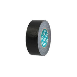 H.D.P.E Fabric Tape