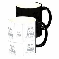 Customized_Magic Mug
