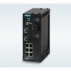 Ruggedcom VDSL Modem Ruggedcom RSL910