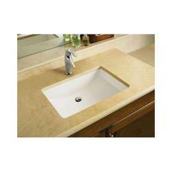 Kohler Wash Basin - Kohler basins Latest Price, Dealers