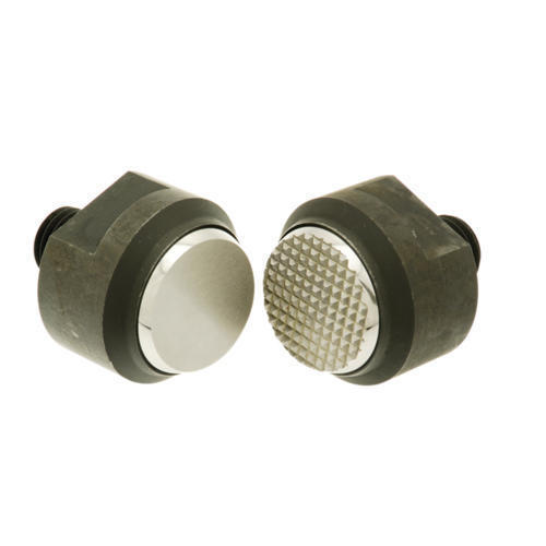 Apex Products - Pipe Die Set Wholesale Trader from Chennai