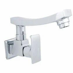 Sink Bib Cock Tape