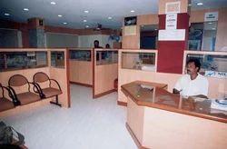BPO Call Centre Job Vacancies