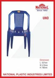 National UNO Restaurant Chairs