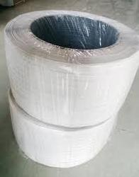 Manual Packing Roll