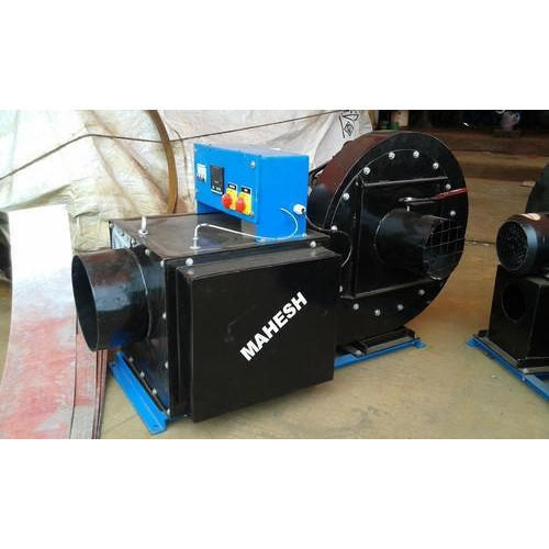 Mahesh Blowers Industrial Hot Air Blower