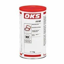 OKS 1110