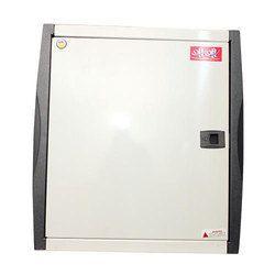 TPN Double Door Distribution Board