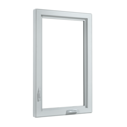 Low - E Insulated Glass