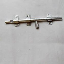 Aluminum Door Latch