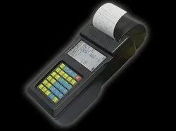 Ticket Machine Suppliers On Rental
