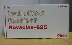 Novaclav