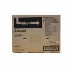 Kyocera TK 7209 Toner Cartridge