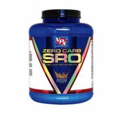 VPX Zero Carb SRO