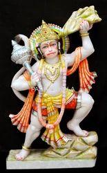 Hanuman Ji Idols
