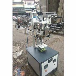 Hytech Square Job Heat Transfer Machine