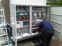 Chiller Maintenance Annual Maintenance Contract