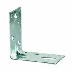 Heavy Duty MS Bracket