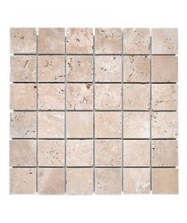Outdoor Stone Mosaic Tile