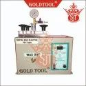 Gold Tool Digital Wax Injector