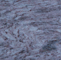 Vizag Blue  Granites