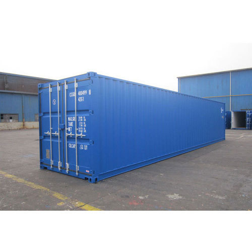 Image result for stainless steel shipping container