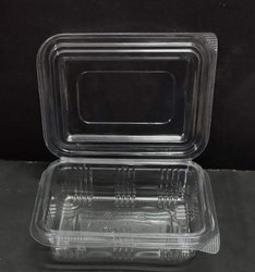 Hinged Box 150 Ml